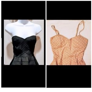 Dresses & Skirts - 2for1 Dresses